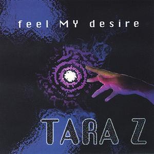 Feel My Desire
