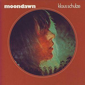 Moondawn [Import]