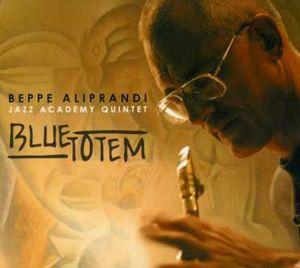 Blue Totem [Import]