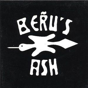 Berus Ash