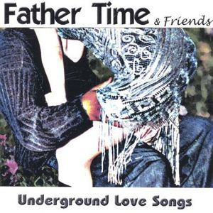 Underground Love Songs