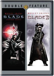 Blade /  Blade 2