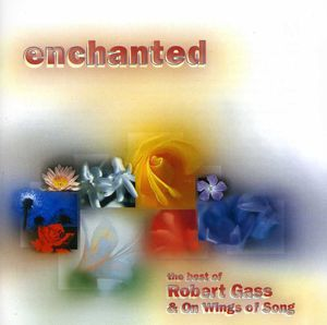 Enchanted: Best of