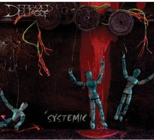 Systemic [Import]