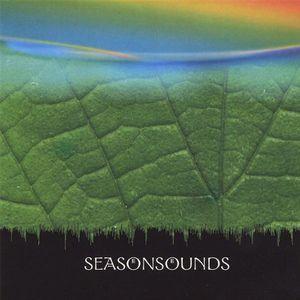 Seasonsounds
