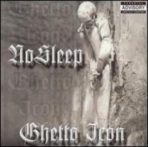 Ghetto Icon