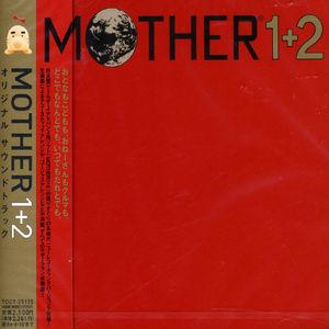 Mother 1 + 2 (Original Soundtrack) [Import]