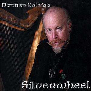 Silverwheel
