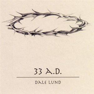 33 A.D.