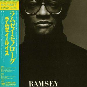Ramsey [Import]