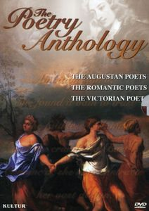 The Poetry Anthology: Boxed Set