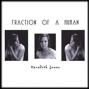 Fraction of a Human