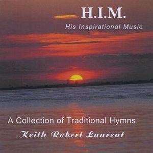 H.I.M. His Inspirational Music