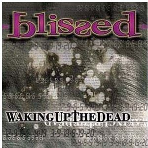 Waking Up the Dead
