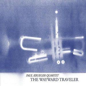 Wayward Traveler