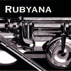 Rubyana
