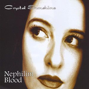 Nephilim Blood
