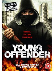Young Offender [Import]