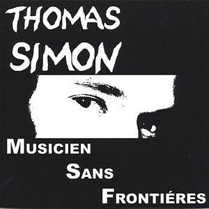Musicien Sans Frontiares