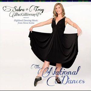 National Dances