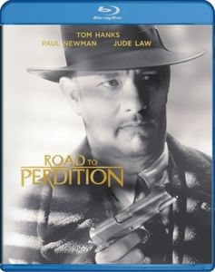 Road to Perdition , Gary L. Karas