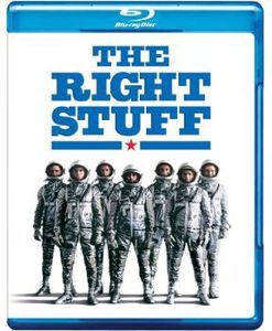 Right Stuff [Import]