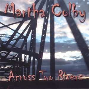 Across Two Rivers