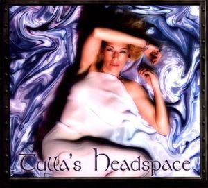 Tulla's Headspace