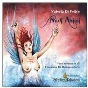 Nudi Abissi