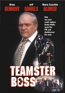 Teamster Boss