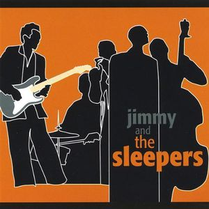 Jimmy & the Sleepers