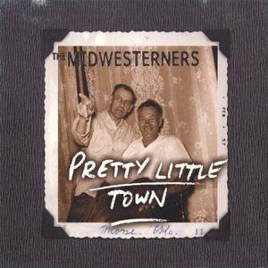 Pretty Little Town