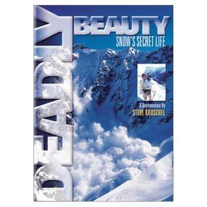 Deadly Beauty-Snows DVD