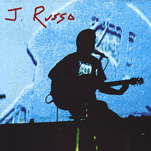 J.Russo