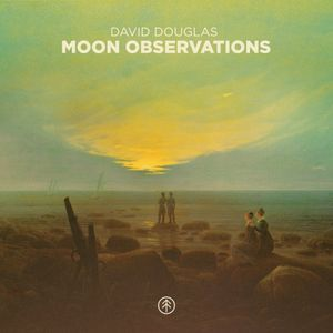 Moon Observations [Import]
