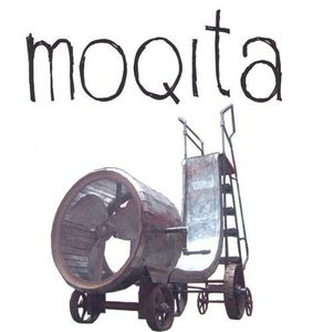Moqita