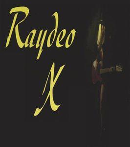 Raydeo X