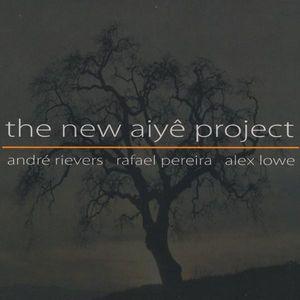 New Aiya Project