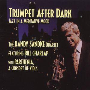 Trumpet After Dark