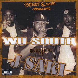 Wu South