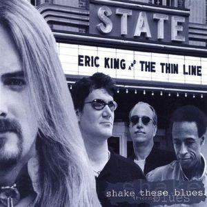 Shake These Blues
