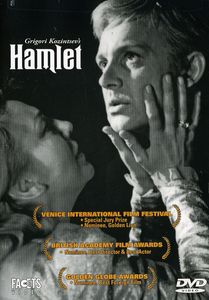 Hamlet (1964)