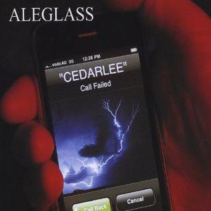 Cedarlee