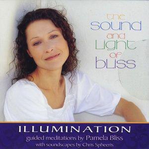 Sound and Light of Bliss: Illumination