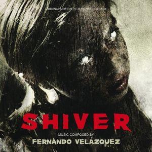 Shiver /  O.s.t.