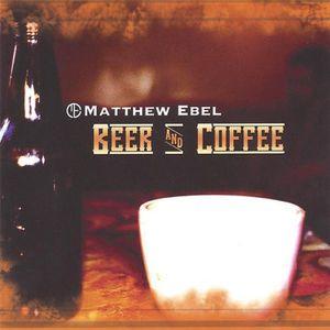 Beer & Coffee