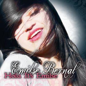 Hola It's Emilse