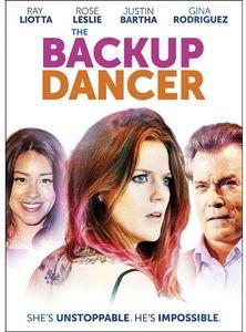 The Backup Dancer