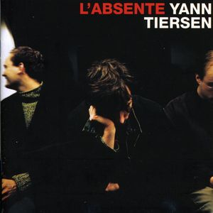 L'absente [Import]