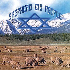 Shepherd My People